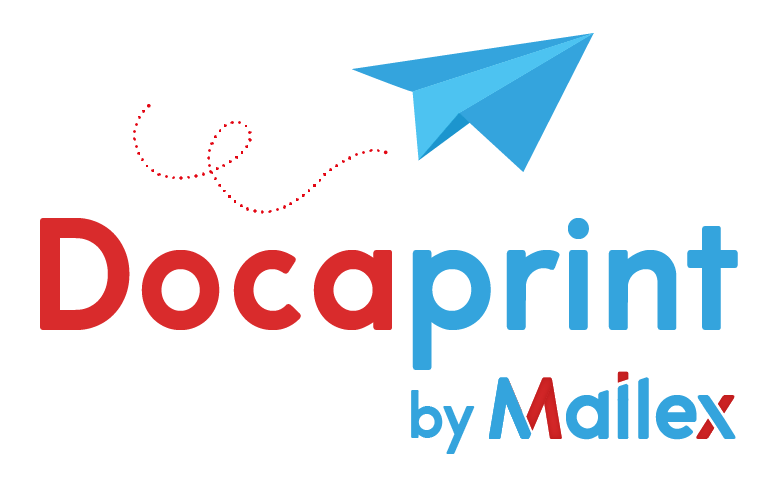 DOCAPRINT