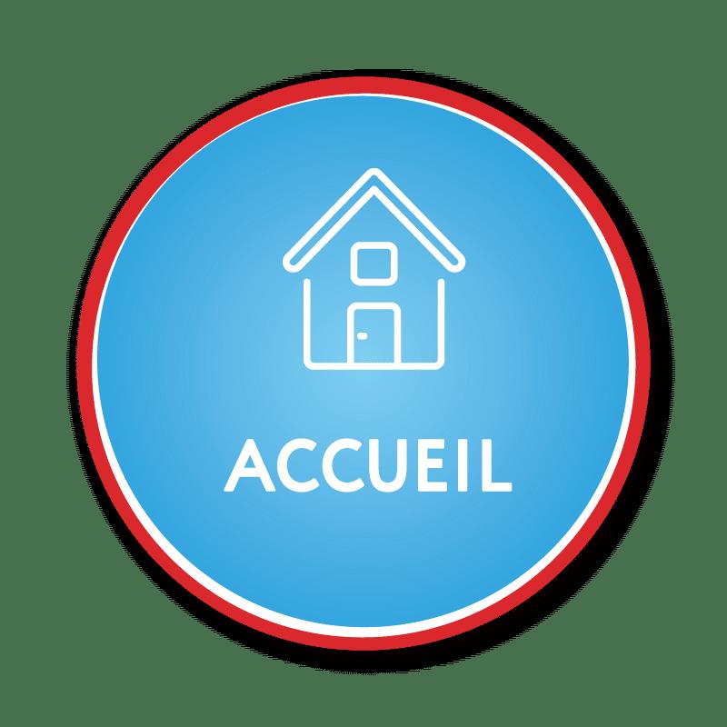 Accueil 10